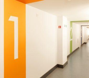 Ecole Henallux