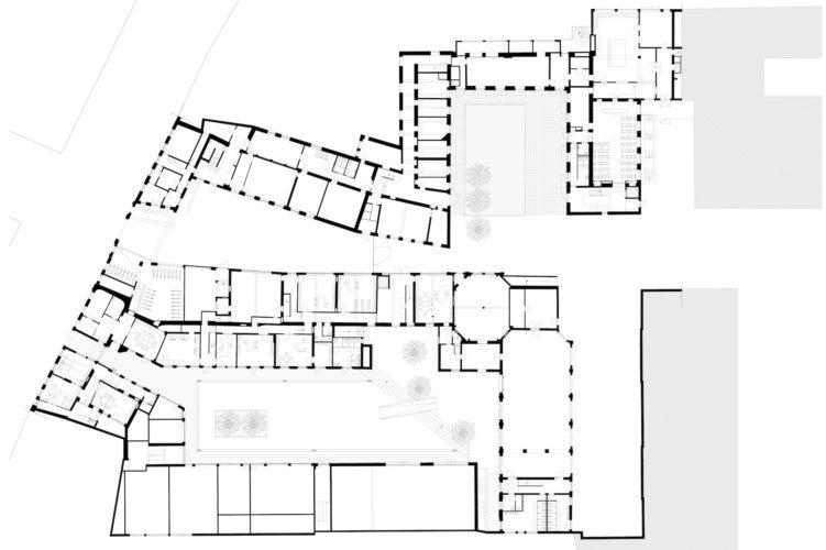 Ursel Fg Plan Site 4 D
