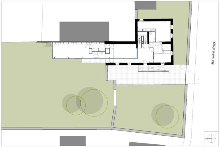 Lustin Plan Web 300512